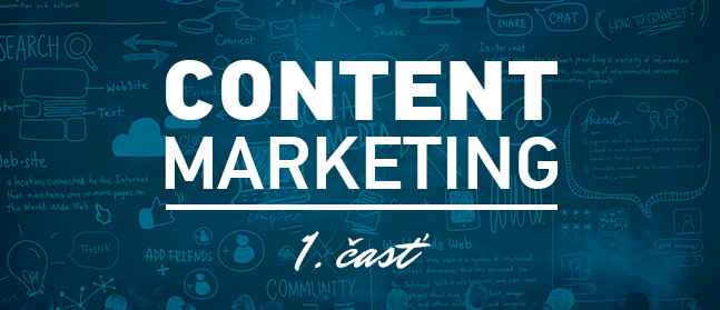 daren_content_marketing_banner_1cast2