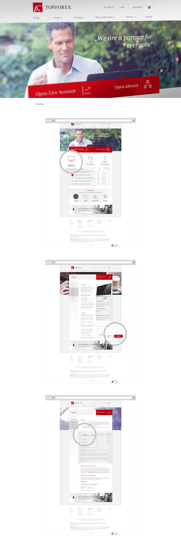 d&c-web_topforex_02