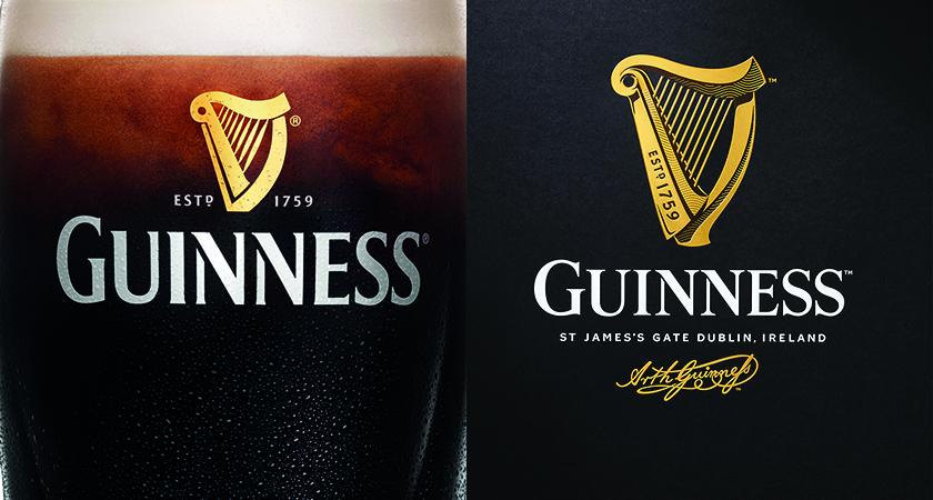 guinness-logo-n