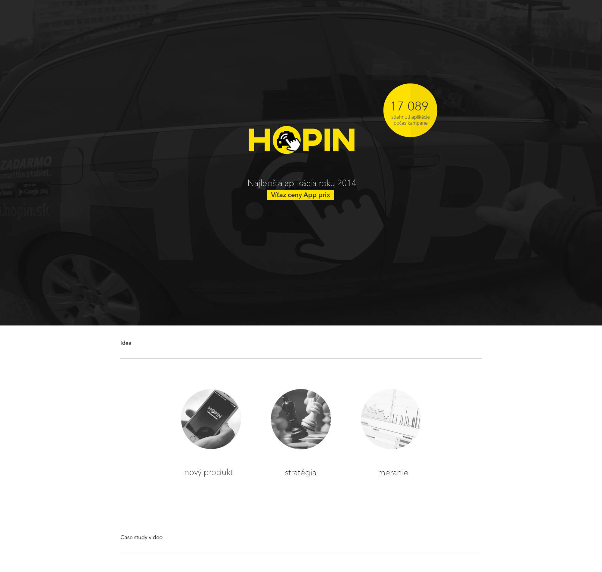 hopin_1(1)