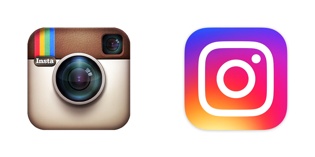 old-versus-new-ig-logos
