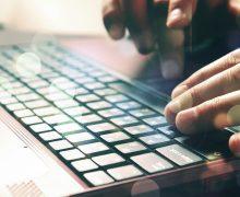 4 tipy, ako zvýšiť návštevnosť webu cez vyhľadávanie