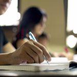 6 dôvodov prečo sa neustále vzdelávať