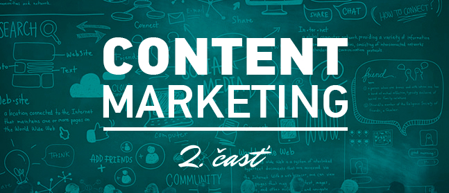 content-marketing-2-cast