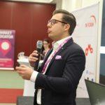 Jakub Čech: Marketing that Sells má už tradične kvalitných spíkrov