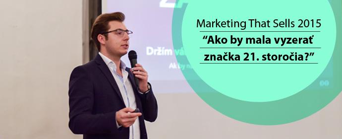 marketing-that-sells-2015-pozvanka-titulka