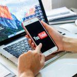 Čo prináša nová éra smart reklamy? 2. časť