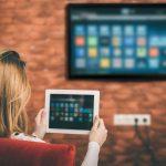 Čo prináša nová éra smart reklamy?