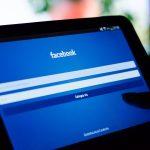 Reklame na Facebooku stále niektorí neveria. Netreba sa jej však báť
