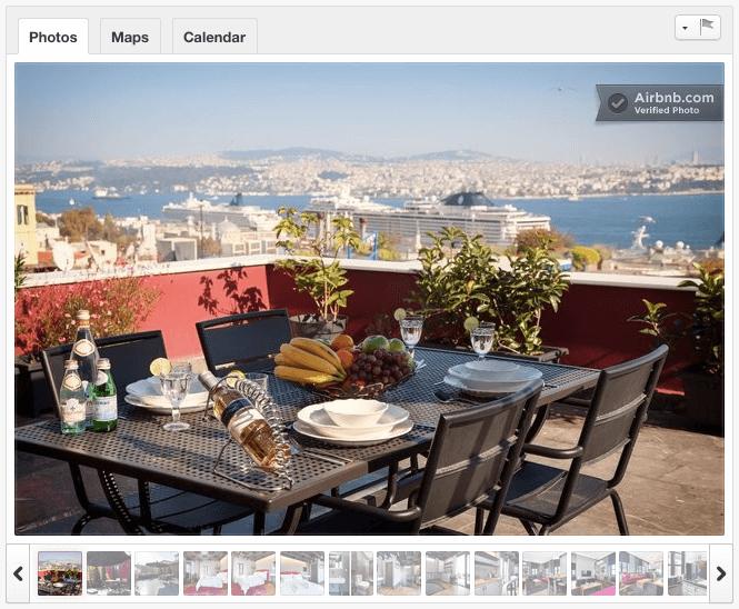 airbnb-watermark