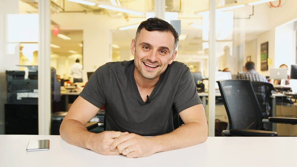 gary vaynerchuk, daren curtis, daren and curtis,blog