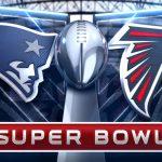 Super Bowl 2017 - 7 najlepších reklám