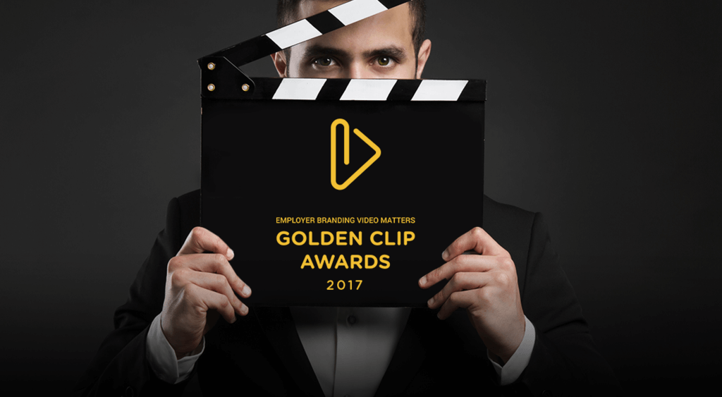 jobangels, daren curtis, daren and curtis, blog, golden clip awards
