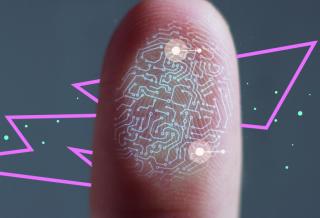 Zabudnite na cookies, je tu digital fingerprint