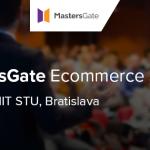 Súťaž MastersGate ponúka to najlepšie na poli e-commerce u nás