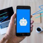 Boty v Messengeri sa dajú využiť na čokoľvek. Pozrite si niekoľko zaujímavých príkladov
