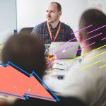 Michal Král: Najväčšia chyba je spustiť e-shop bez dôkladnej prípravy