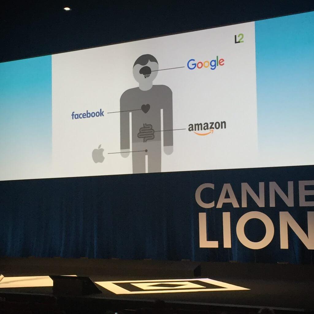 cannes lions, young lions, daren curtis, reklamna agentura, blog