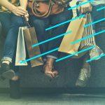 Staráte sa o svojich zákazníkov alebo im len predávate?