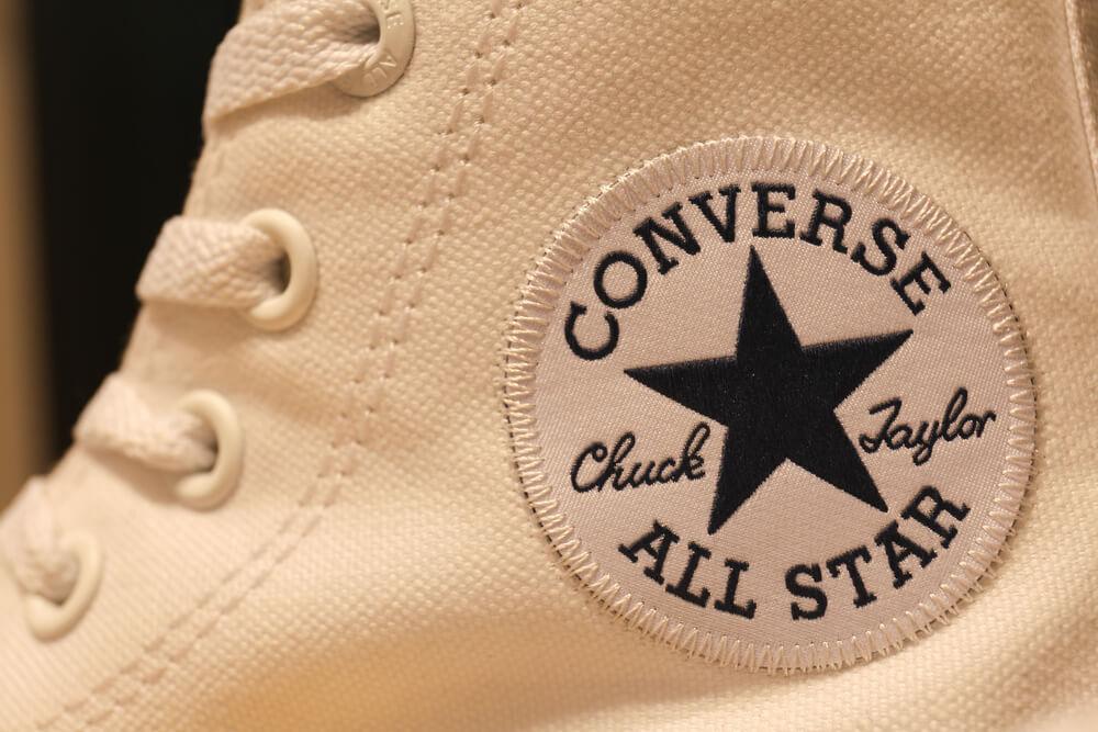 converse, chuck taylor, daren curtis, blog, reklamna agentura