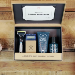 Dollar Shave Club – Success sharp as a razor blade