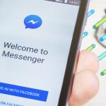 Čo všetko prináša reklama v Messengeri?