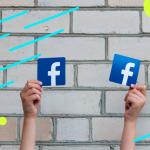 Facebookové novinky, ktoré nás potešili