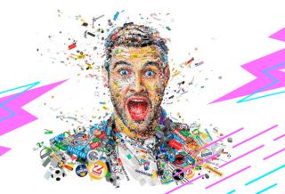 Emojis – obrázky, ktorými nahrádzame slová
