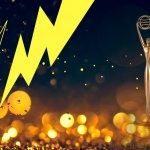 Našimi víťazmi Clio Awards sú...