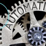 Automatizácia PPC kampaní - nahradí nás umelá inteligencia?