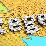 Analyzujte Google ako profesionál! Naučte sa využívať RegEX