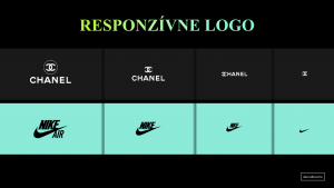 responsive branding