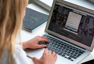 Viete, ako využívať LinkedIn pre váš B2B marketing?