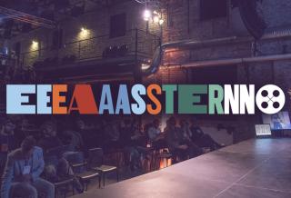 Aký bol 1. ročník Eastern Design Conference?