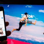 TikTok, nová sociálna sieť, o ktorej budete ešte počuť