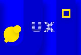 Kam smeruje používateľské rozhranie UI/UX vroku 2019?