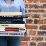 Knihy o marketingu a reklame, ktoré stoja za prečítanie