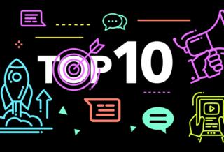 Top 10 predikcií pre marketing v roku 2020 podľa Forbes, Kantaru, Googlu a ďalších